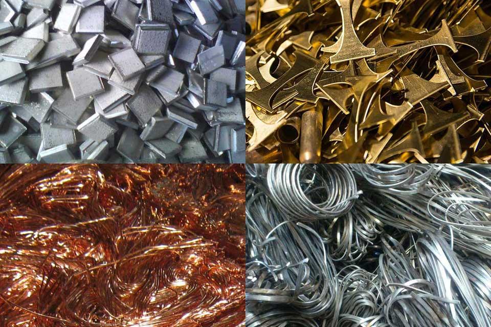 priem-loma-cvetnyx-metallov