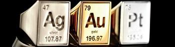 sposoby-identifikacii-dragocennyx-metallov
