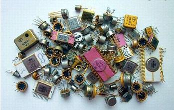 izvlechenie-dragocennyx-metallov