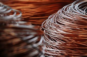 Как определить количество металла в кабеле