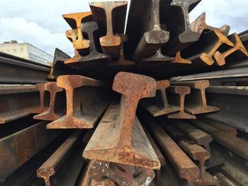 Железнодорожное оборудование что можно и нельзя сдавать