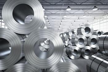 Уникальные свойства нержавеющей стали