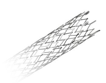 Металлы и сплавы с редкими свойствами